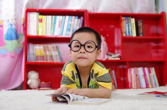 読み聞かせ、乳幼児、お勧め本