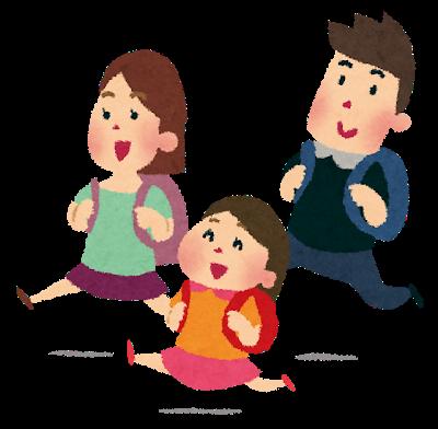童謡、歌詞 幼児