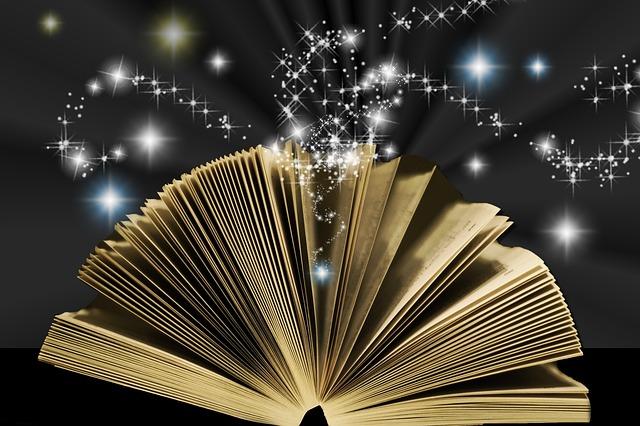 読み聞かせ、知識、お勧め本